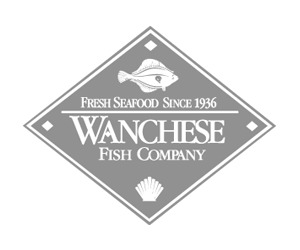 wanchese chat sites Roanoke island on the outer banks of north carolina includes the town of manteo, as well as the village of wanchese it is steeped into interesting history, and is drawing more, more visitors to the area.